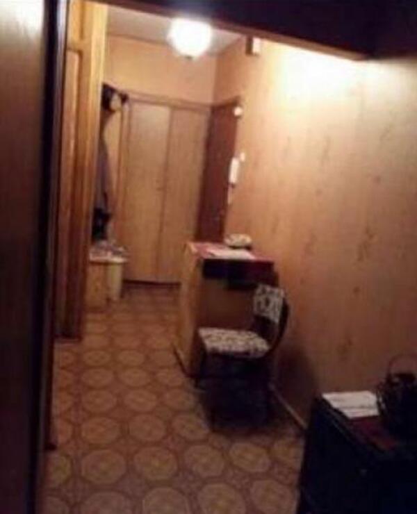 2 комнатная квартира, Харьков, Павлово Поле, Клочковская (479833 4)