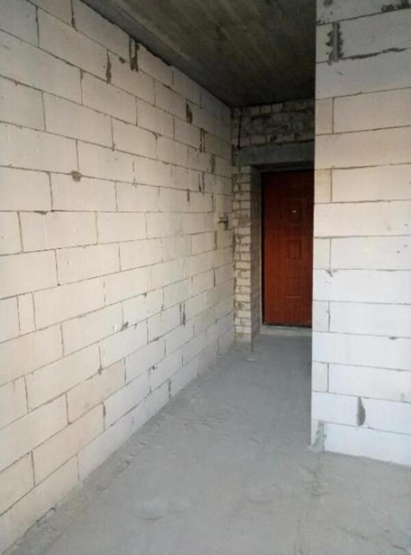 2 комнатная гостинка, Харьков, Центральный рынок метро, Большая Панасовская (Котлова) (479840 1)