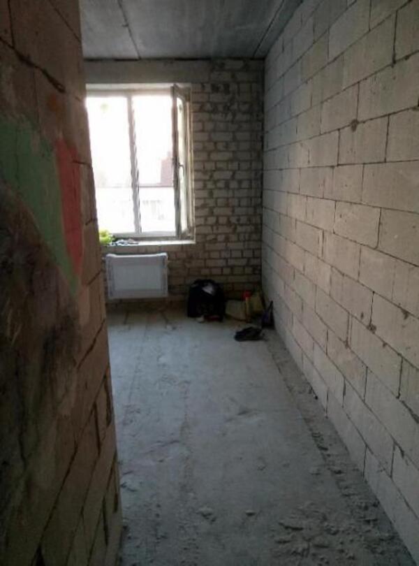 1 комнатная гостинка, Харьков, Холодная Гора, Петра Болбочана (Клапцова) (479840 3)