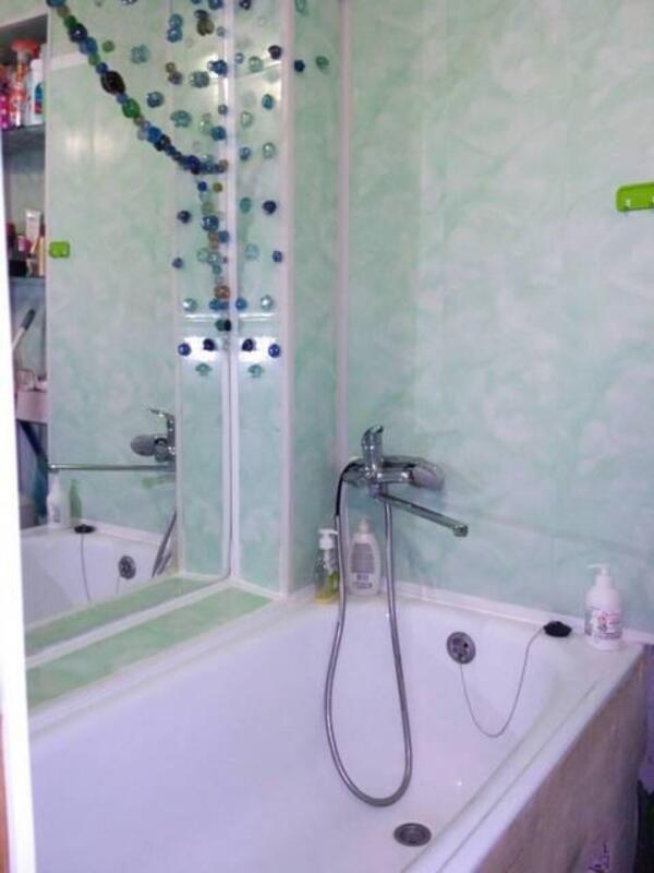 1 комнатная гостинка, Харьков, Восточный, Плиточный пр зд (479878 4)