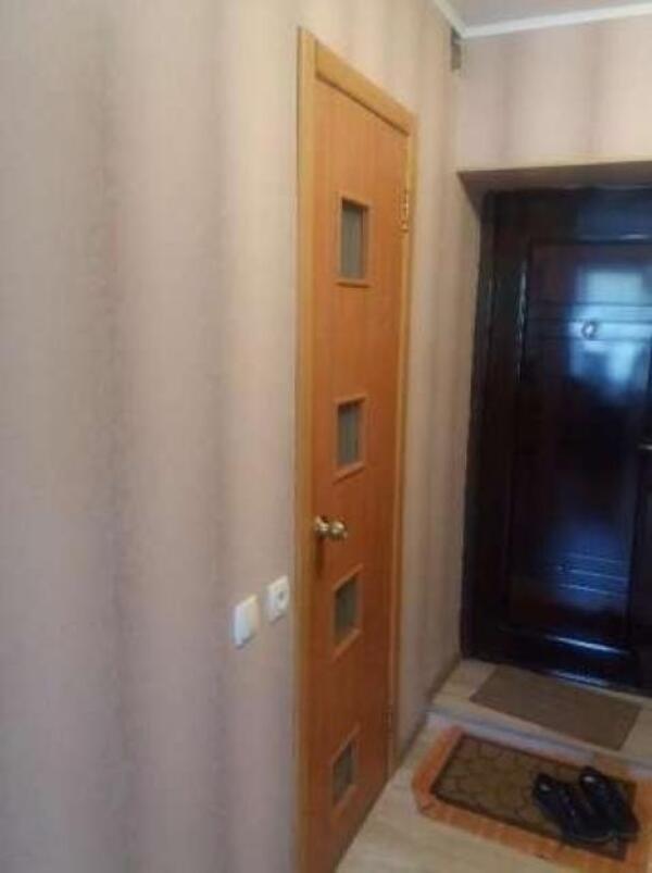 1 комнатная гостинка, Харьков, Салтовка, Владислава Зубенко (Тимуровцев) (479881 5)
