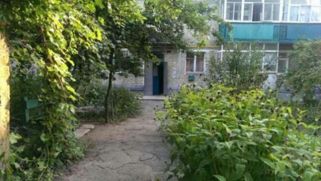 2 комнатная квартира, Липцы, Селянский пер (Колхозный пер.), Харьковская область (479882 6)