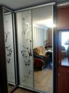 Дом, Высокий, Харьковская область (479882 4)