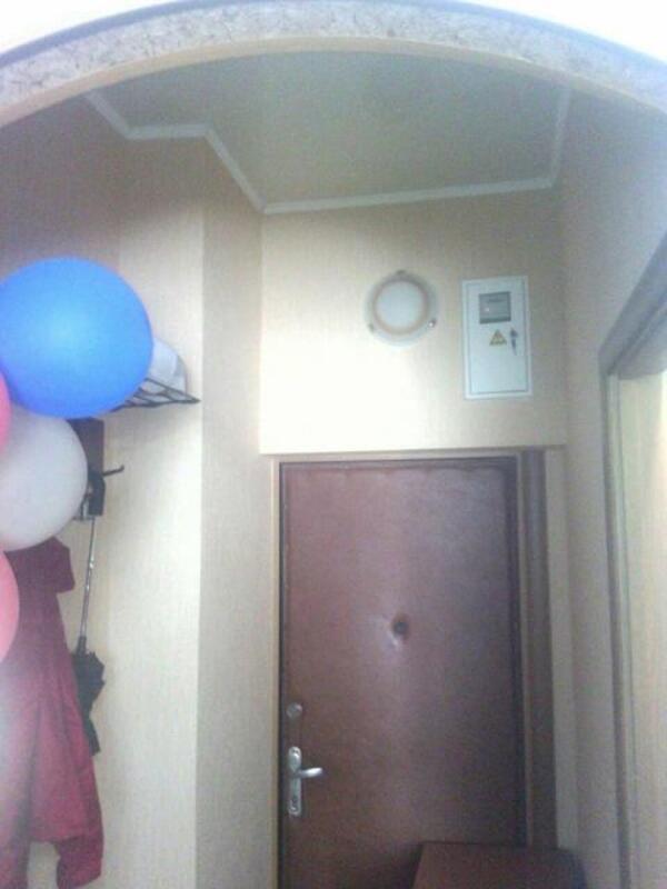 3 комнатная квартира, Харьков, Павлово Поле, Клочковская (479891 9)