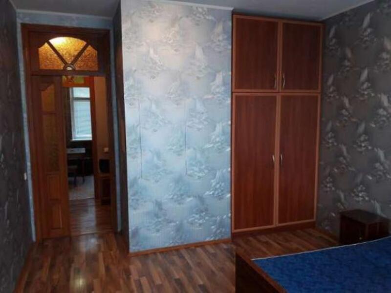 3 комнатная квартира, Харьков, Салтовка, Барабашова (479899 5)