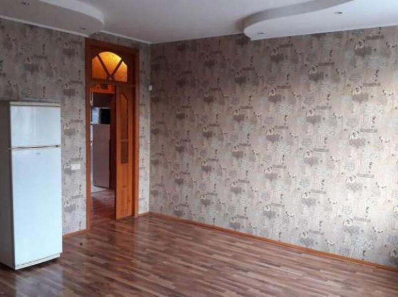 Продажа квартиры 3 комн в Харькове 2