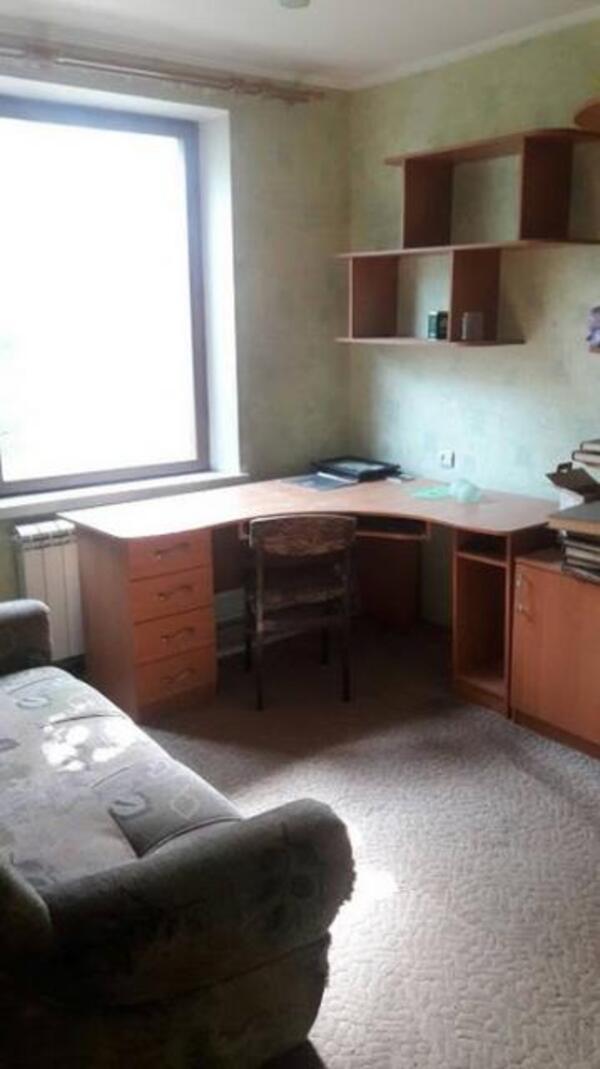 2 комнатная квартира, Харьков, Алексеевка, Победы пр. (479932 3)