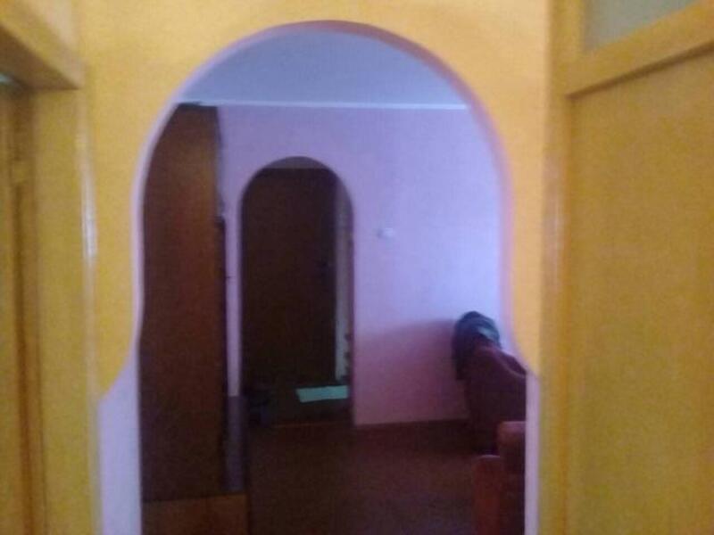 1 комнатная квартира, Харьков, ПАВЛОВКА, Сухумская (479946 2)