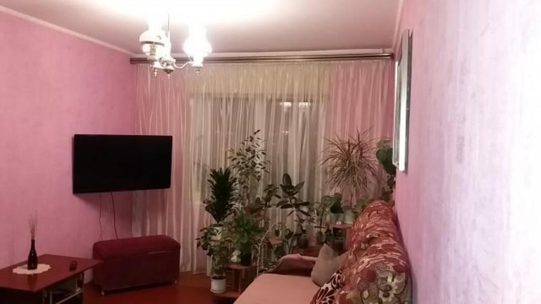 4 комнатная квартира, Харьков, Алексеевка, Победы пр. (479946 8)
