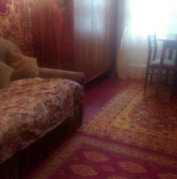 3 комнатная квартира, Докучаевское(Коммунист), Докучаева, Харьковская область (479976 3)