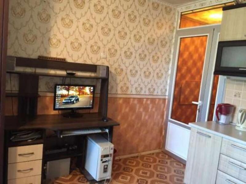 1 комнатная гостинка, Харьков, Восточный, Ивана Каркача бул. (479980 1)