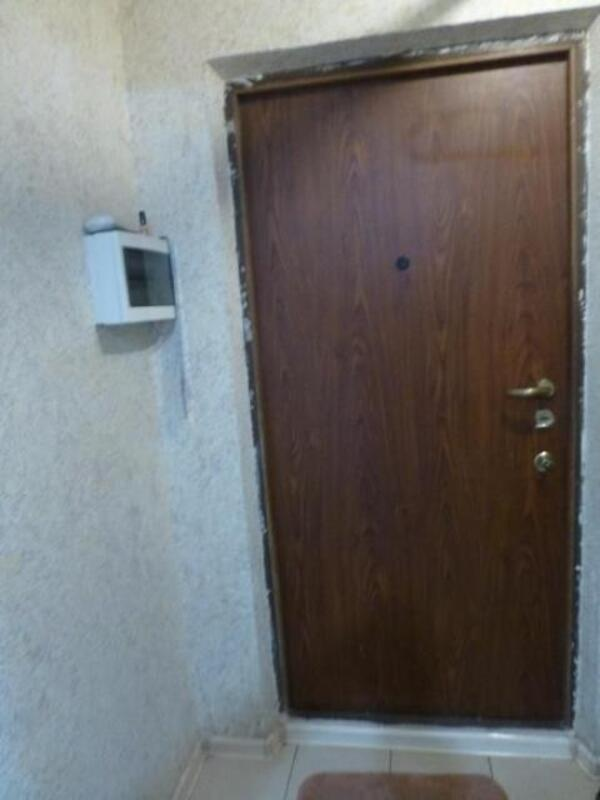3 комнатная квартира, Харьков, Салтовка, Академика Павлова (480005 6)