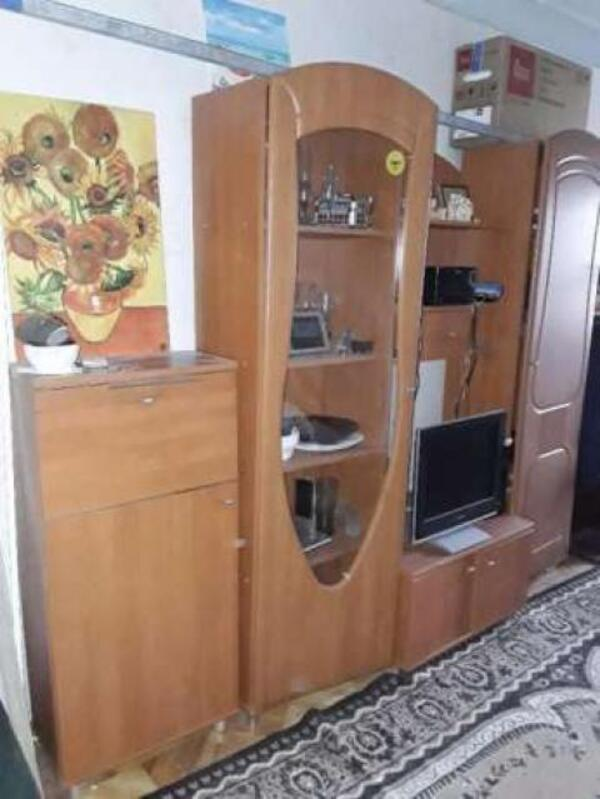 1 комнатная гостинка, Харьков, ХТЗ, Архитектора Алешина (Орджоникидзе пр.) (480018 1)