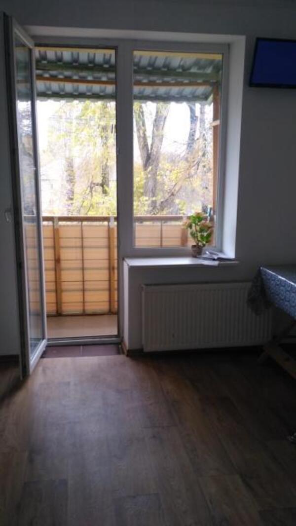 1 комнатная гостинка, Харьков, Старая салтовка, Халтурина (480022 4)
