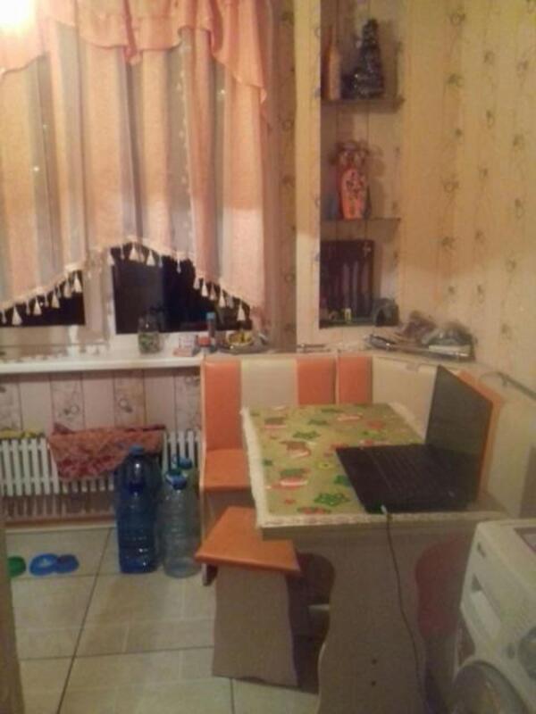 3 комнатная квартира, Харьков, Холодная Гора, Холодногорская (Елизарова) (480043 5)