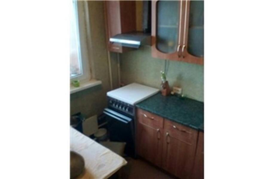 4 комнатная квартира, Харьков, Салтовка, Тракторостроителей просп. (480053 3)