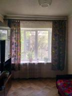 1 комнатная гостинка, Харьков, Восточный, Ивана Каркача бул. (480067 5)
