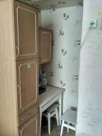 1 комнатная гостинка, Харьков, Восточный, Ивана Каркача бул. (480067 6)