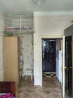 1 комнатная гостинка, Харьков, Восточный, Ивана Каркача бул. (480067 7)
