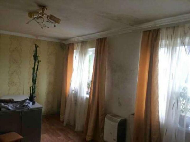 1 комнатная квартира, Мерефа, Крымская, Харьковская область (480093 2)
