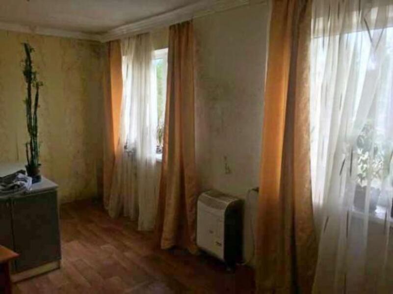 1 комнатная квартира, Мерефа, Крымская, Харьковская область (480093 3)