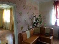 1-комнатная квартира, Песочин, Харьковская область