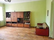 2 комнатная квартира, Харьков, Госпром, Науки проспект (Ленина проспект) (480107 1)