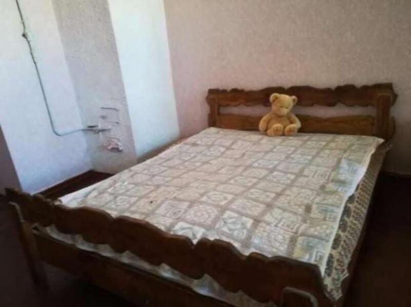 2 комнатная гостинка, Харьков, Павлово Поле, Науки проспект (Ленина проспект) (480109 6)