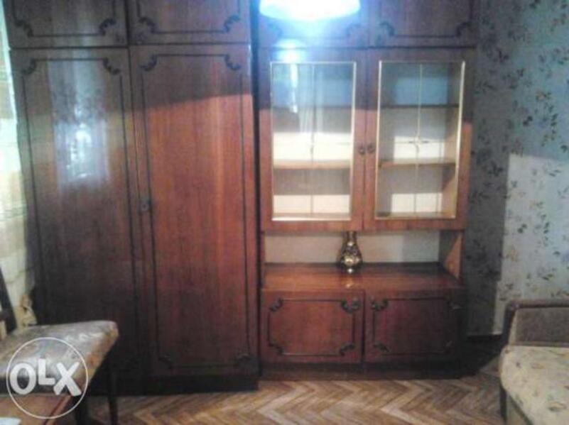 1 комнатная квартира, Харьков, Салтовка, Салтовское шоссе (480133 2)