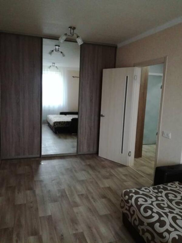 1 комнатная квартира, Харьков, Алексеевка, Клочковская (480168 5)