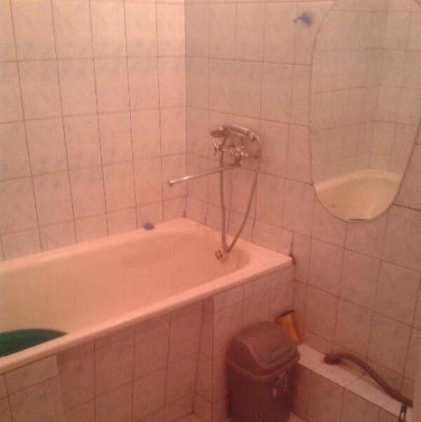 2 комнатная квартира, Змиев, Харьковская область (480169 5)
