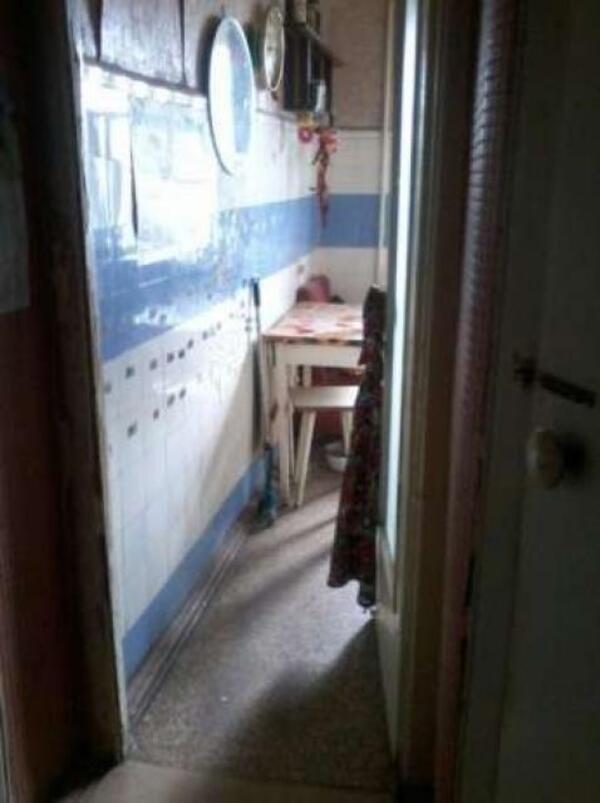 1 комнатная квартира, Харьков, ОДЕССКАЯ, Монюшко (480198 4)