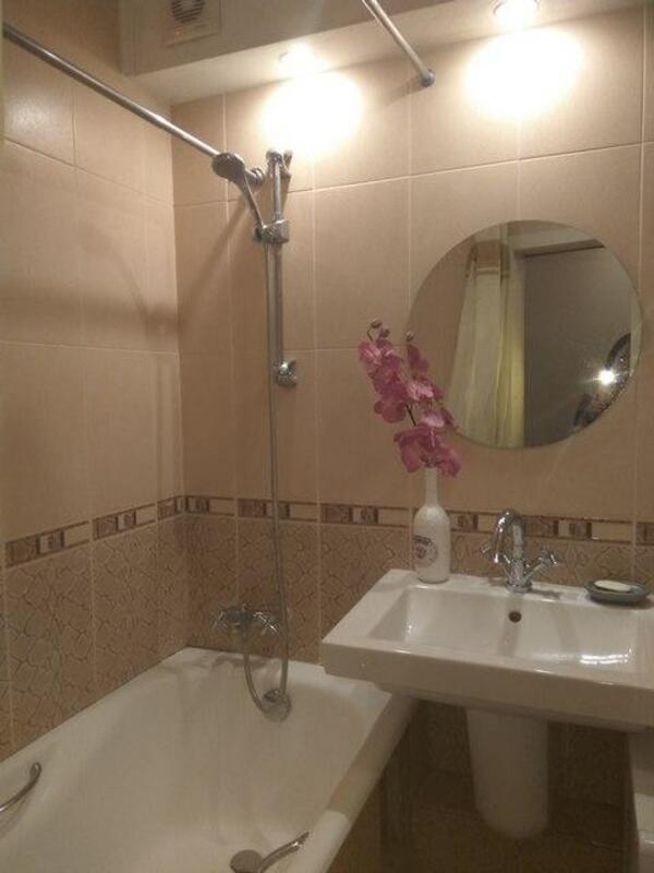 1 комнатная квартира, Харьков, Спортивная метро, Плехановская (480201 4)