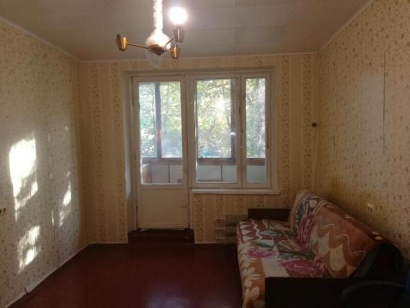 1 комнатная квартира, Харьков, Горизонт, Московский пр т (480204 5)