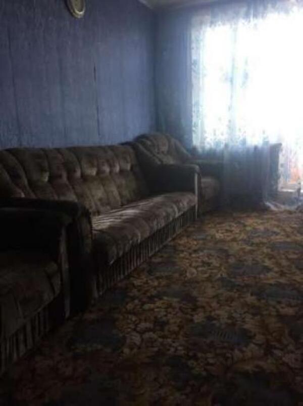 1 комнатная квартира, Харьков, Горизонт, Московский пр т (480214 5)