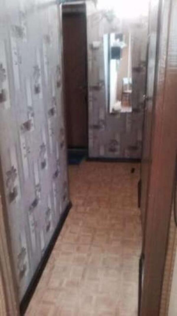 2 комнатная квартира, Харьков, Северная Салтовка, Гвардейцев Широнинцев (480229 5)