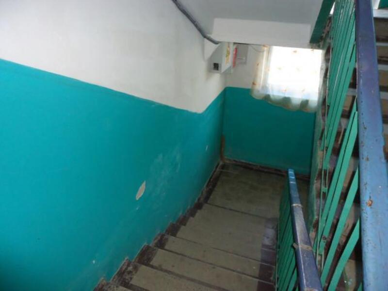 1 комнатная квартира, Харьков, Салтовка, Владислава Зубенко (Тимуровцев) (480232 4)