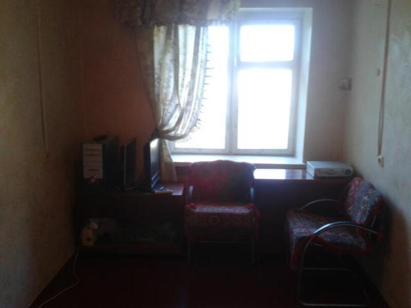 1 комнатная гостинка, Харьков, Восточный, Шариковая (480237 1)