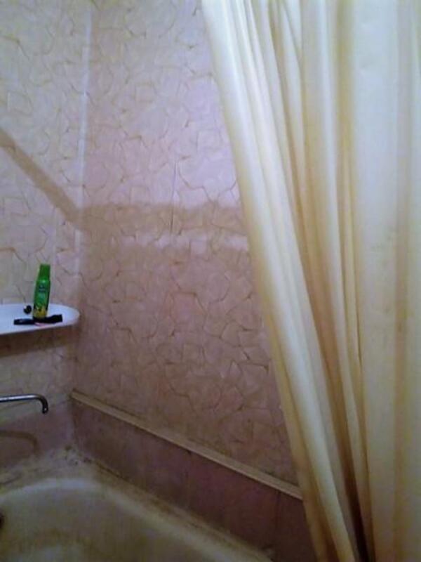2 комнатная квартира, Харьков, Салтовка, Тракторостроителей просп. (480245 5)