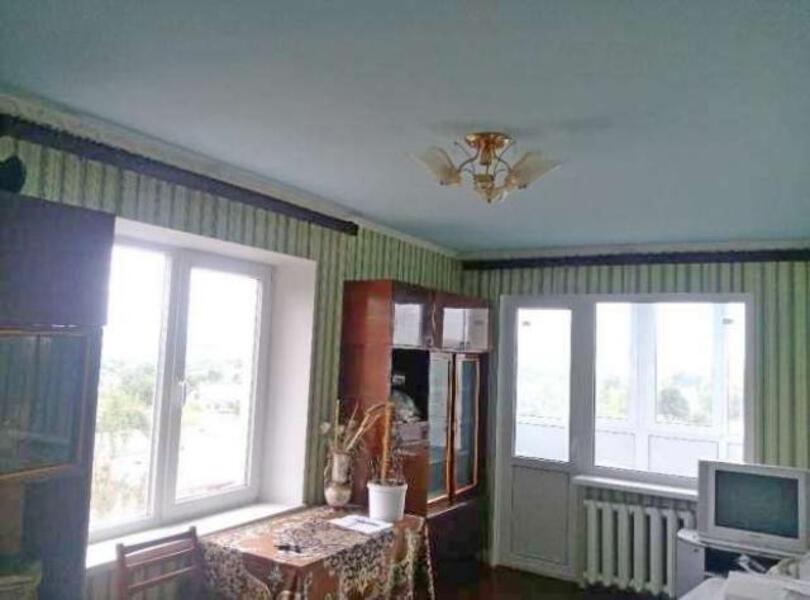 2 комнатная квартира, Западная, Харьковская область (480249 5)