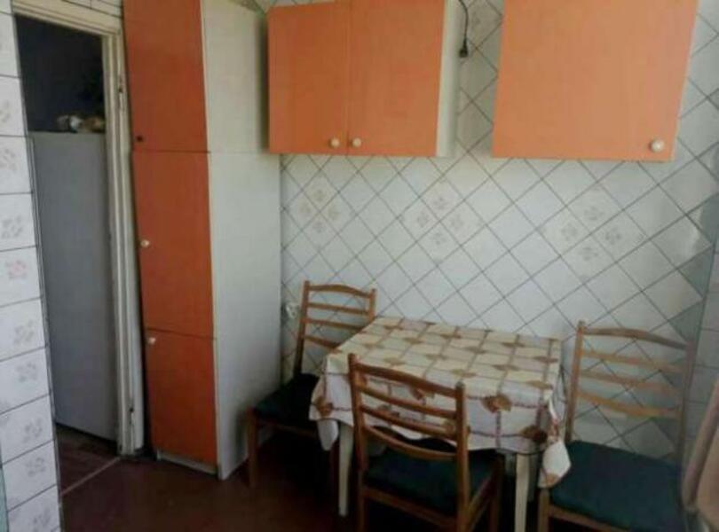 1 комнатная квартира, Безлюдовка, Харьковская область (480256 5)