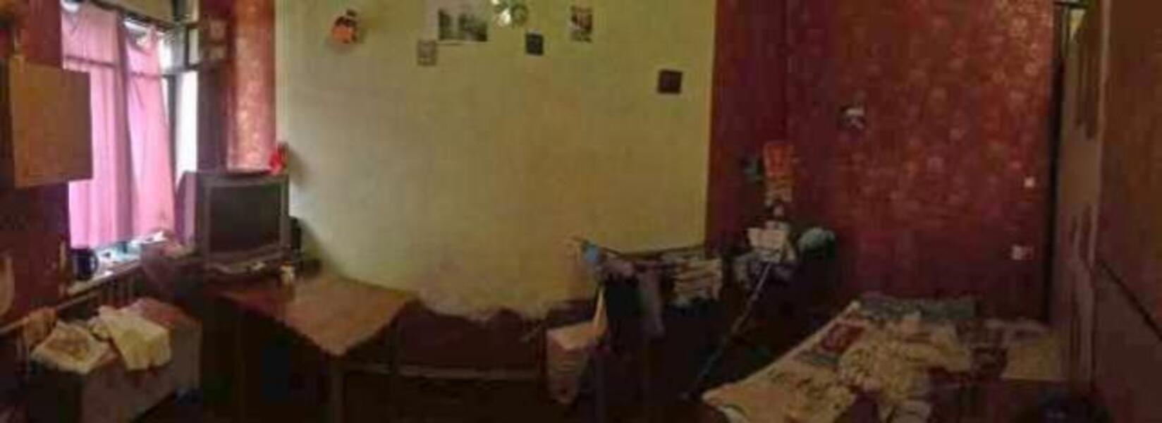 1 комнатная гостинка, Харьков, Защитников Украины метро, Московский пр т (480264 5)
