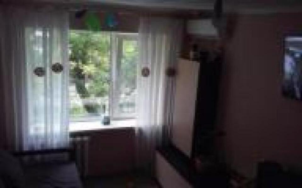 1 комнатная гостинка, Харьков, Восточный, Ивана Каркача бул. (480272 2)
