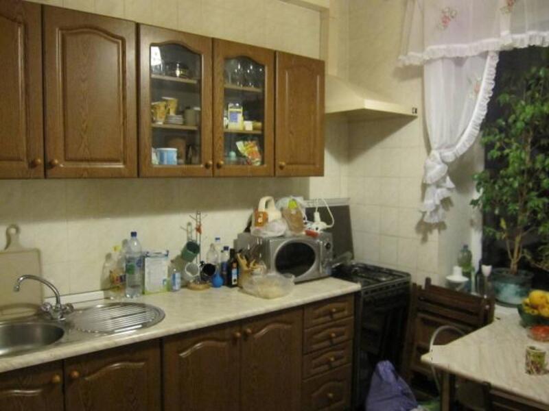 2 комнатная квартира, Харьков, ЦЕНТР, Сумская (480280 6)