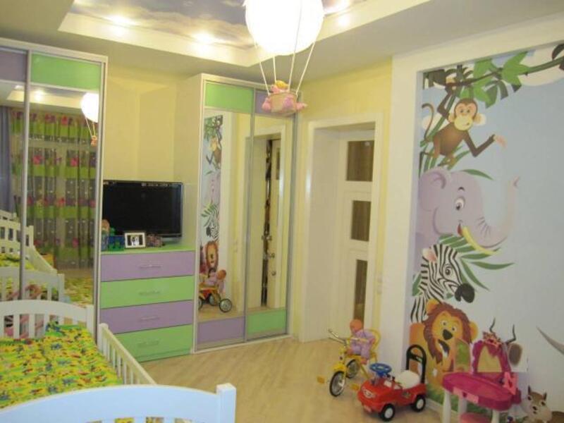 2 комнатная квартира, Харьков, ЦЕНТР, Сумская (480280 7)