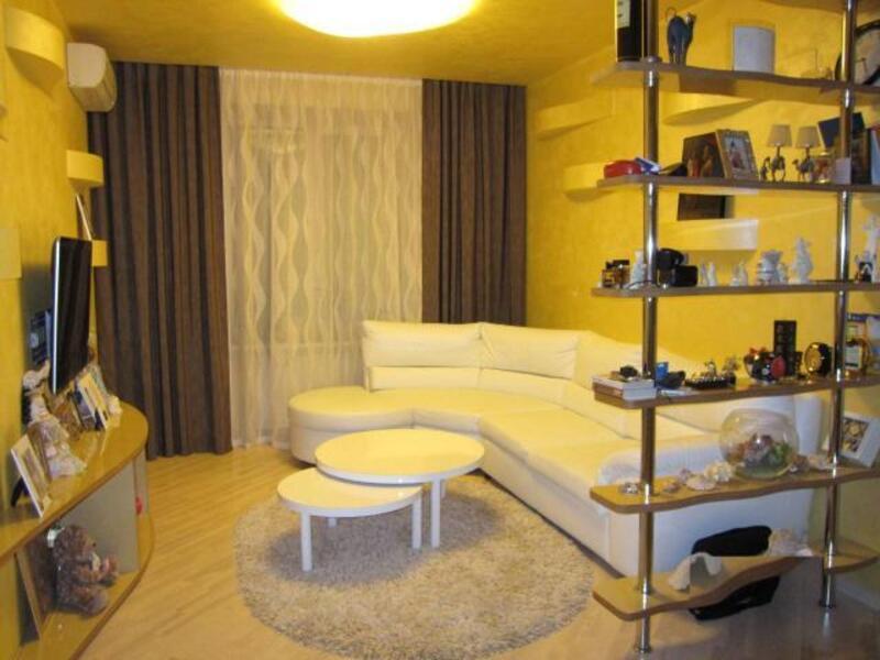 2 комнатная квартира, Харьков, ЦЕНТР, Сумская (480280 8)