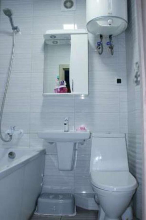 3 комнатная квартира, Харьков, Холодная Гора, Холодногорская (Елизарова) (480331 5)