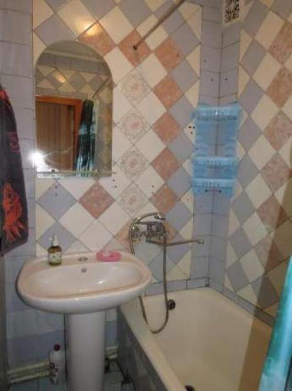 2 комнатная квартира, Харьков, Салтовка, Тракторостроителей просп. (480368 6)