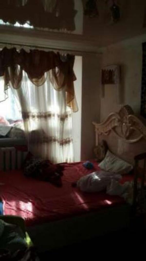 1 комнатная квартира, Харьков, Новые Дома, Ньютона (480377 4)