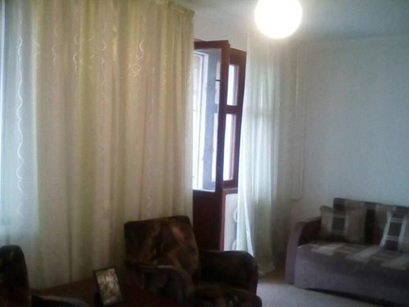 3 комнатная квартира, Харьков, Жуковского поселок, Академика Проскуры (480387 2)